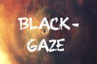 Blackgaze