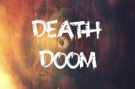 Death Doom