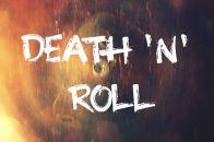 Death 'n' Roll
