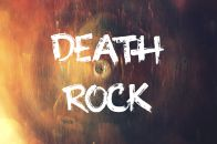 Death Rock