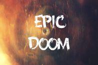 Epic Doom