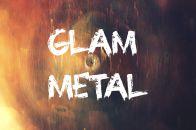 Glam Metal