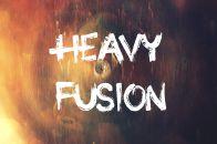 Heavy Fusion