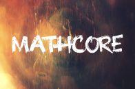 Mathcore