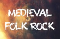 Medieval Folk Rock