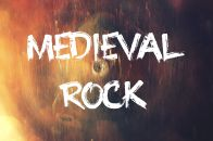 Medieval Rock