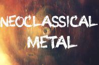 Neoclassical Metal