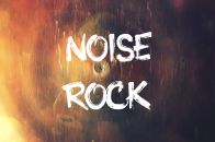 Noise Rock