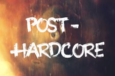 Post - Hardcore
