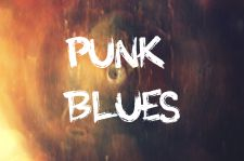 Punk Blues