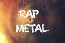 Rap Metal