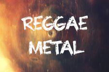 Reggae Metal