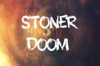 Stoner Doom