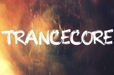 Trancecore