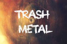 Trash Metal