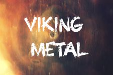 Viking Metal