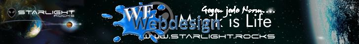 we-webdesign