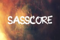 Sasscore